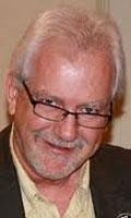 Graham Snyder