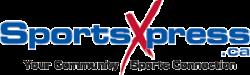 Logo-SportsXpress