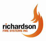 Richardson Fire Systems Inc