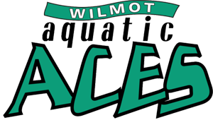 Wilmot Aquatic Aces