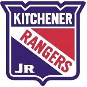 Kitchener Jr. Rangers