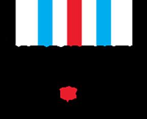 Kitchener Minor Hockey