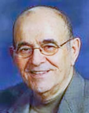 Ray Aviano