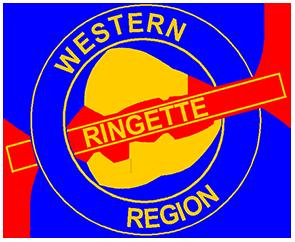 Western Ringette