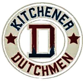 Kitchener Dutchmen