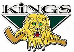 Elmira Sugar Kings
