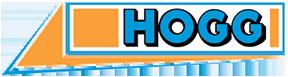Hogg Fuel