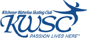 KW Skating Club