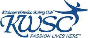 KW Skating Club