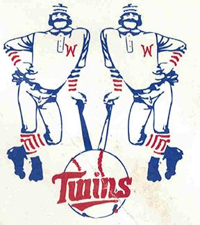 Waterloo Twins