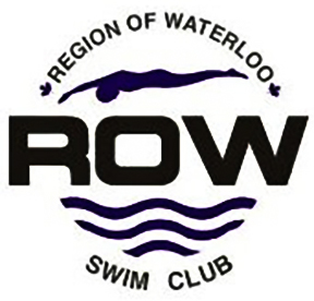 ROW Swim Club