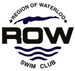 ROW Swim Club