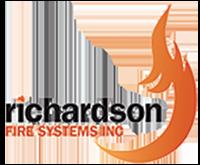 Richardson200w