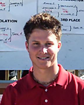 Mark Sommerfeld