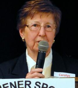 Carolyn Fedy-007
