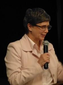 Jean Howitt 2013
