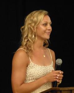 Maddie Buttinger-003
